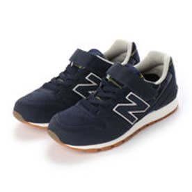 ニューバランス new balance NB YV996 CI(NV/C)
