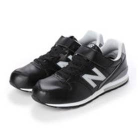 ニューバランス new balance NB YV996L (BLACK)