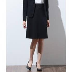 ICB 【セットアップ】Mocroady スカート (ネイビー系)