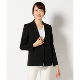 ICB L 【セットアップ】Hi Grade Suit ジャケット (ブラック系)