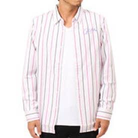 ガッチャ Gotcha サーフマルチS/Tシャツ (ピンク)