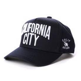 ガッチャキッズ Gotcha Kid's KIDS カリフォルニアシティーCAP (ネ-ビ-)