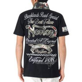 ノートン Norton リゾートポロ (クロ)