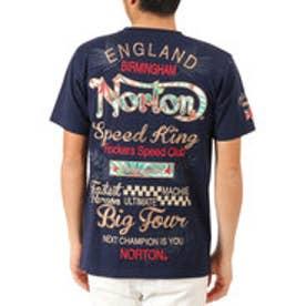 ノートン Norton リゾートリーフVTEE (ネ-ビ-)