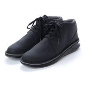 カンペール CAMPER ROLLING / ブーツ プレーン (ブラック)