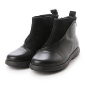 カンペール CAMPER TWINS (ブラック)