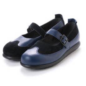 カンペール CAMPER TWINS (ブルー)