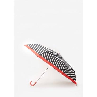 傘 . RAYITA (ブラック)