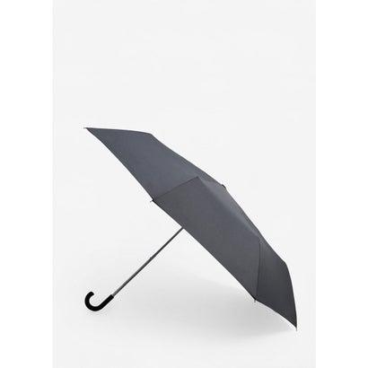 傘 . BASIC8 (ブラック)