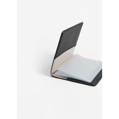 カードケース . LOLE (ブラック)