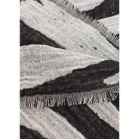 スカーフ . BAMBULA (ブラック)