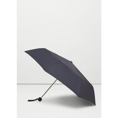 傘 . トップスO8 (ネイビー)