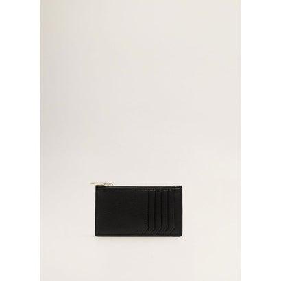 カードケース P-- BRAIS (ブラック)