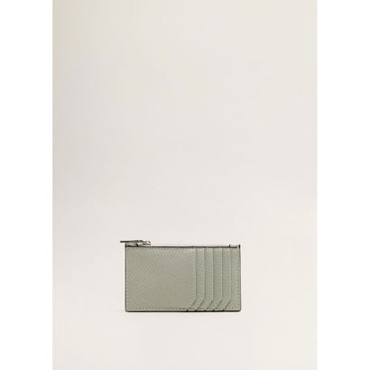 カードケース P-- BRAIS (パステルブルー)