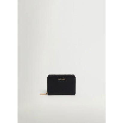 財布 M-- CARMEN (ブラック)