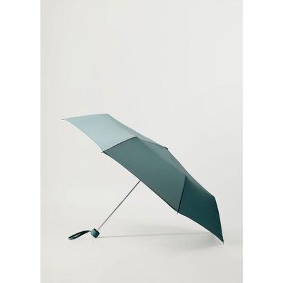 傘 .-- BASIC (ミディアムブルー)