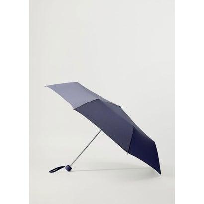 傘 .-- BASIC (ネイビーブルー)