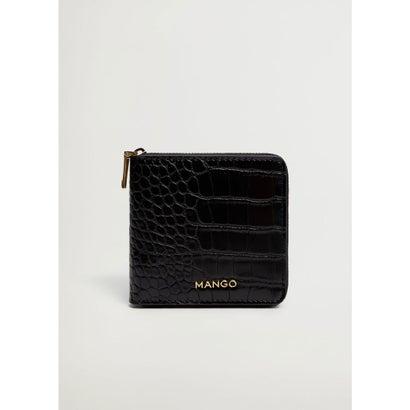 財布 M-- COSIMO (ブラック)