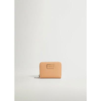 財布 P-- LOLE (オレンジ)