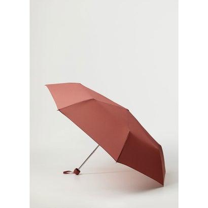 傘 .-- BASIC (ダークレッド)
