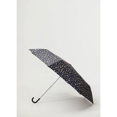 傘 .-- IBIZA (ブラック)