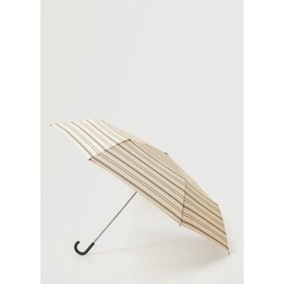 傘 .-- FORMEN (グリーン)