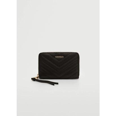 財布 M-- SEVILLA (ブラック)
