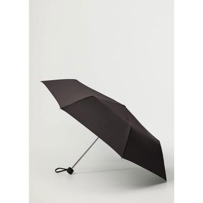 傘 .-- BASIC (ブラック)