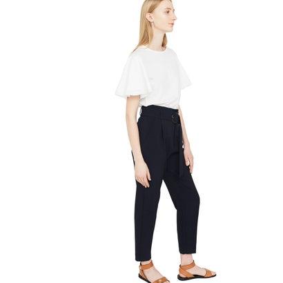 Tシャツ COMBI (ナチュラルホワイト)