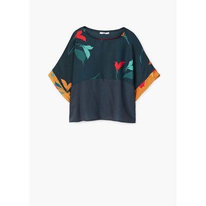 Tシャツ .-- NEWCHEM3 (ミディアムブルー)