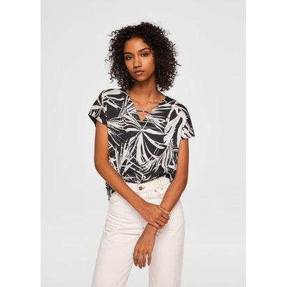 Tシャツ .-- NEWCHEM2 (ブラック)