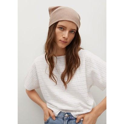 Tシャツ .-- SIERRA (ホワイト)