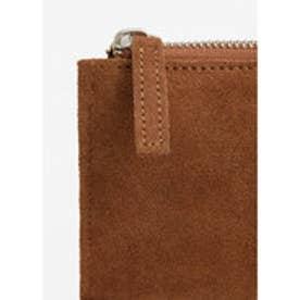 財布 I AQUA  (ミディアムブラウン)