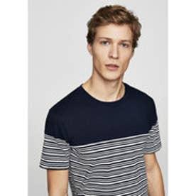 Tシャツ .-- CONANE2 (ホワイト)