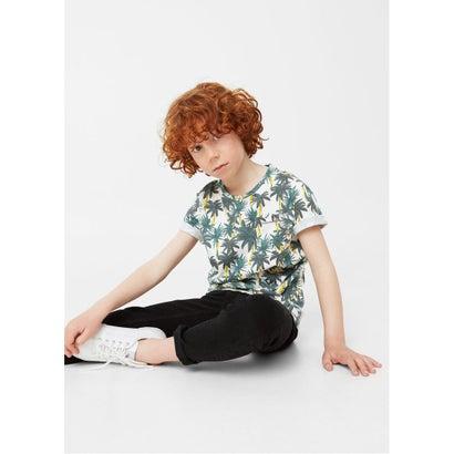 Tシャツ FAVORITE (ホワイト)