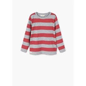 Tシャツ .-- NINO (レッド)