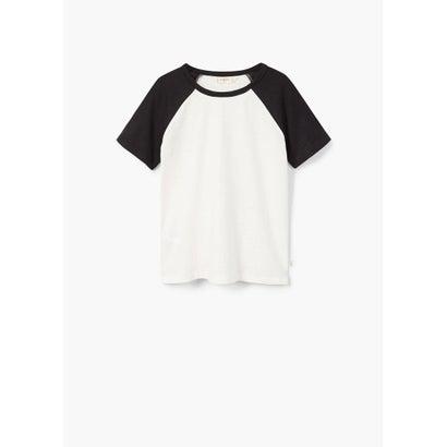 Tシャツ .-- BERLIN (チャコール)