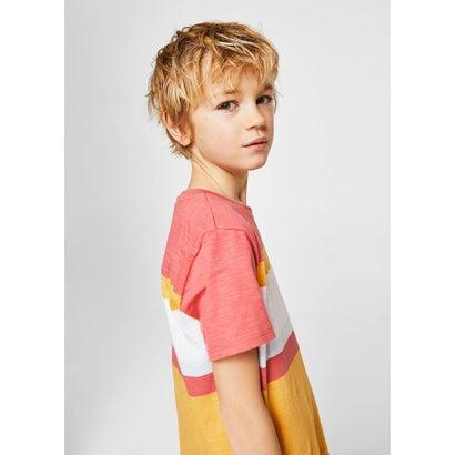 Tシャツ .-- RAYA (レッド)