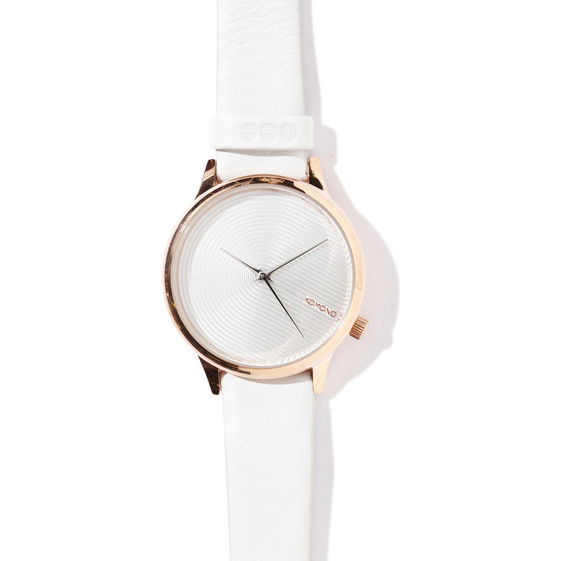 KOMONO腕時計OFFWHITE