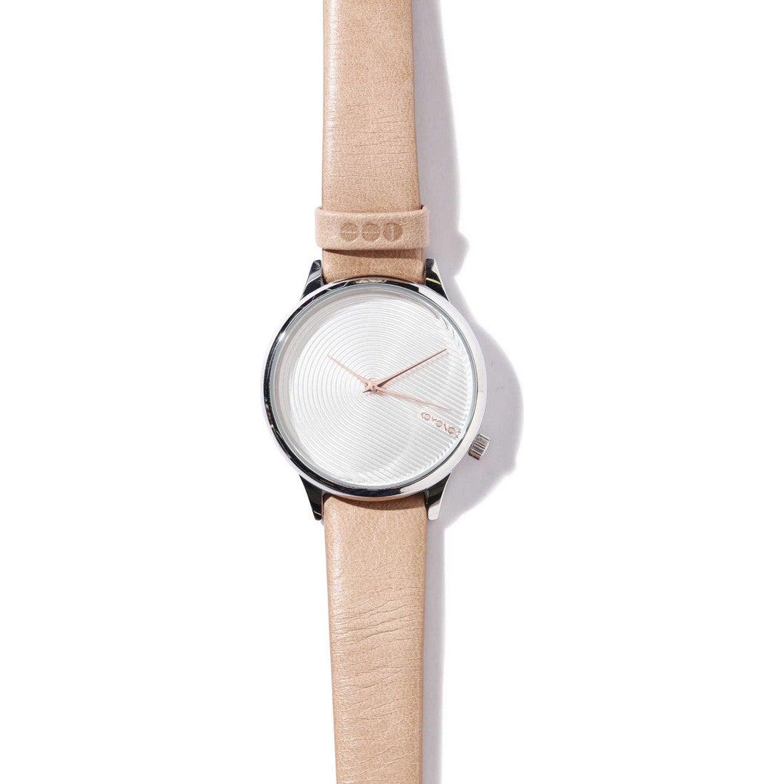 KOMONO腕時計NUDE