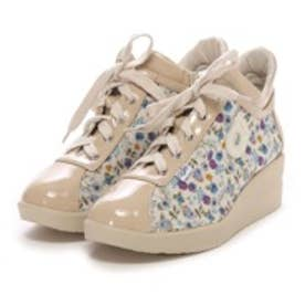 アージレ バイ ルコライン AGILE BY RUCOLINE 226 A NEW BOUQUET LIGHT(BEIGE)