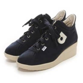 アージレ バイ ルコライン AGILE BY RUCOLINE 226 A NEW SUEDE LIGHT(NAVY)