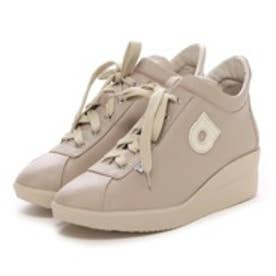 アージレ バイ ルコライン AGILE BY RUCOLINE 226 A NEW SPAKO LIGHT(BEIGE)