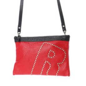 ルコライン RUCO LINE 5563 KIKI ROSSO (ROSSO)