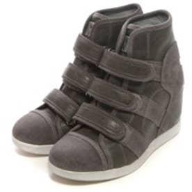 ルコライン RUCO LINE 2501 soft leather(ピオンボ)