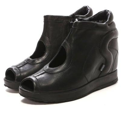 ルコライン RUCO LINE 2560 Leather(ネロ)