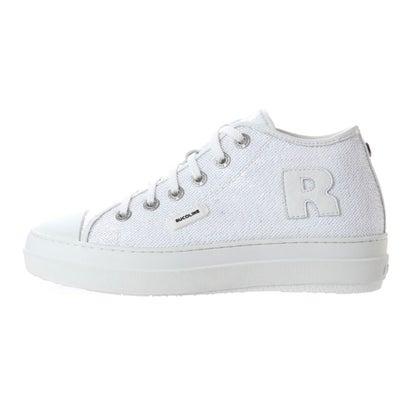 ルコライン RUCO LINE 2362 STAR WHITE (WHITE)