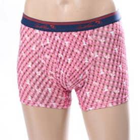 アーノルドパーマー Arnold Palmer ボクサー18SE (ピンク)