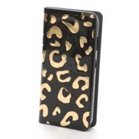 ゲイズ GAZE iPhone6 Glam Diary ゴールド(ゴールド)
