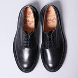 トリッカーズ Tricker's M5636-WOODSTOCK-BLACK (BLK)